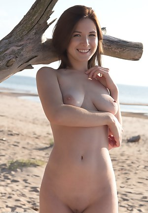 Free Teen Beauty Porn Pictures